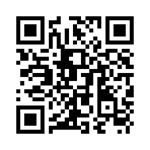 Scan The Image Above To Pay By SmartPhone
