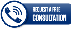 click to call for a free consultation